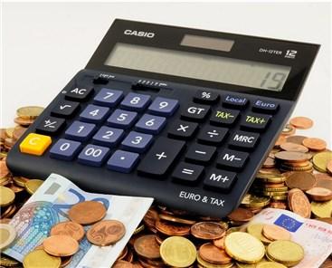 Geld sparen KFZ Versicherung