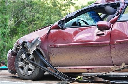 KFZ Versicherung Vergleich
