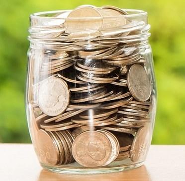 Geld sparen durch KFZ Versicherungsvergleich