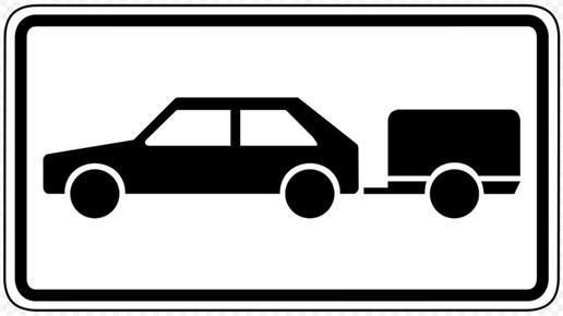 PKW Anhänger TÜV Kosten