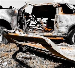 Autoversicherung Online und günstig
